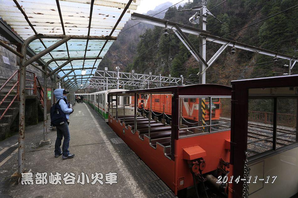 2014-11-17_10-40-10_C_pixnet