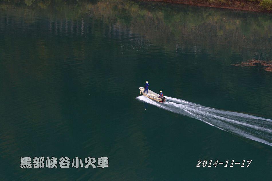 2014-11-17_12-16-21_C_pixnet