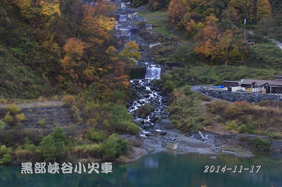 2014-11-17_12-13-58_C_2_pixnet
