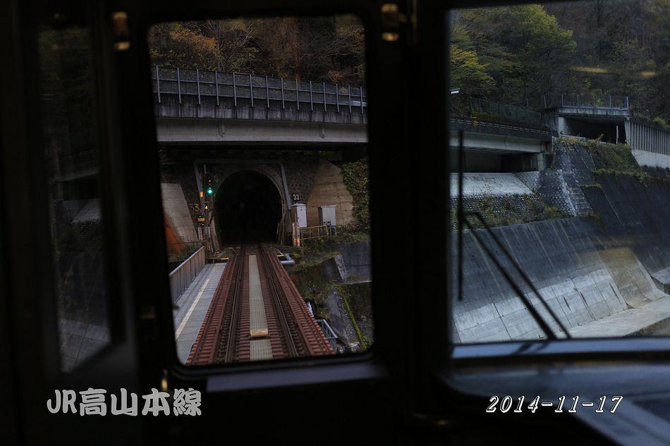2014-11-17_16-12-28_C_1_pixnet