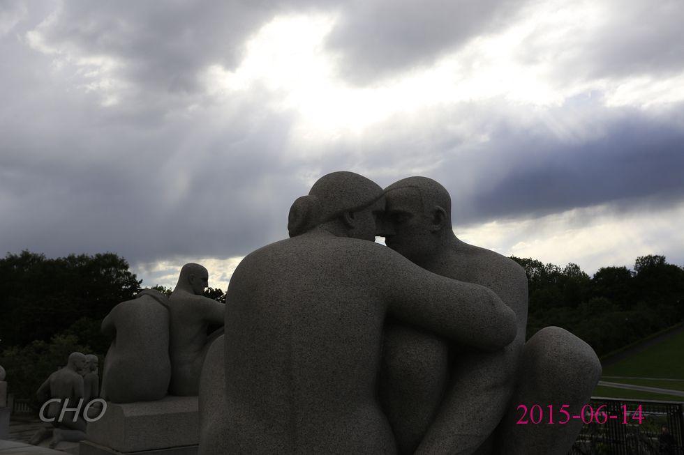 xn_2015-06-14_18-02-38_C1