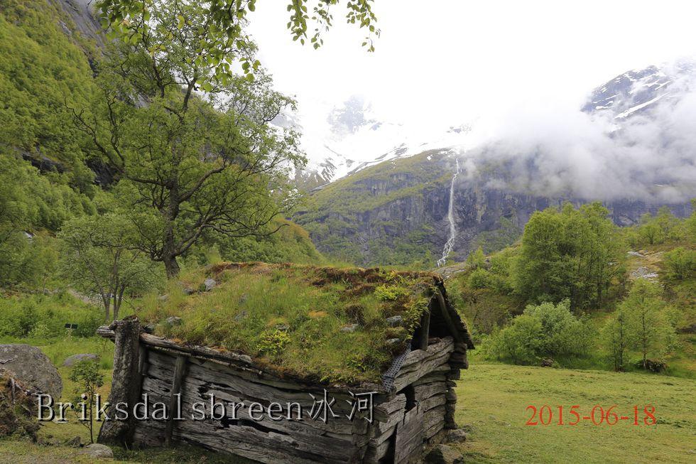 xn_2015-06-18_12-57-05_C1