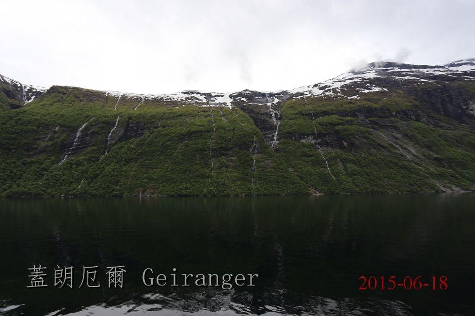 xn_2015-06-18_17-27-33_C1