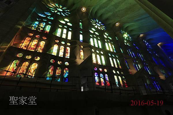 xn_2016-05-19_10-32-22C.JPG