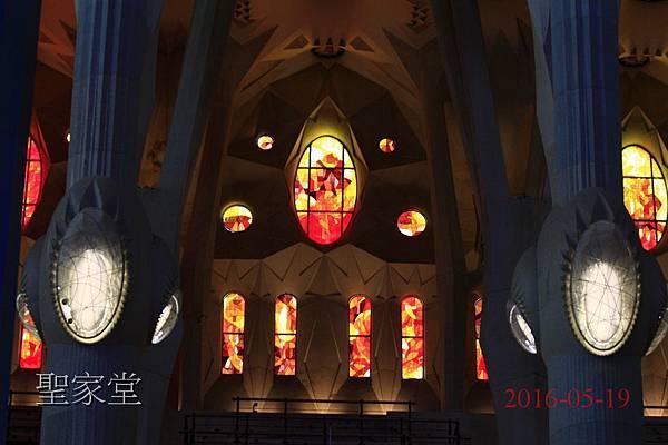 xn_2016-05-19_11-31-20C.JPG