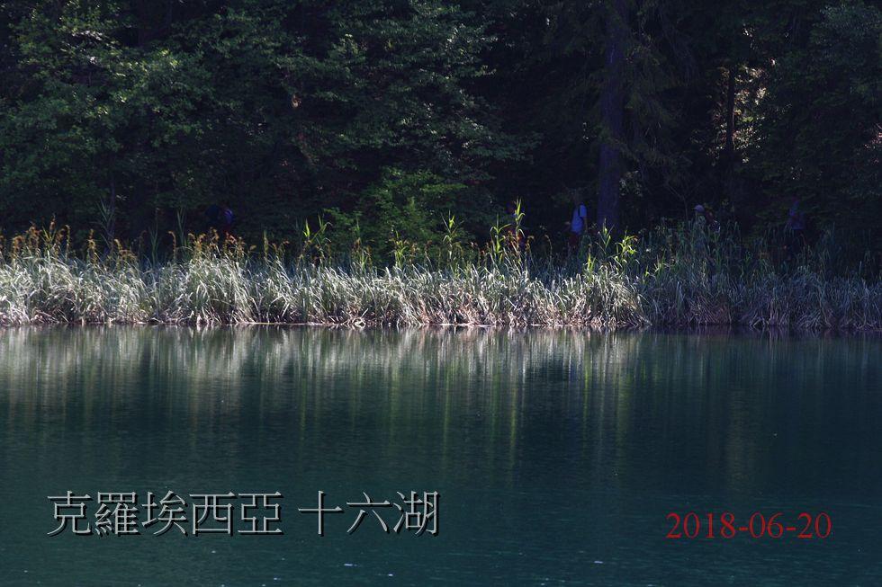 xn_2018-06-20_15-05-30C.JPG