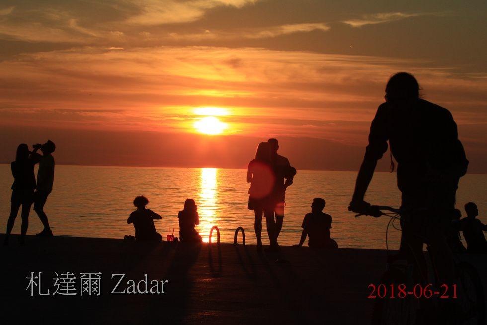 xn_2018-06-21_20-32-24C.JPG