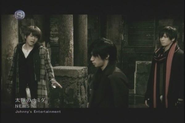 MASSU+亮+P