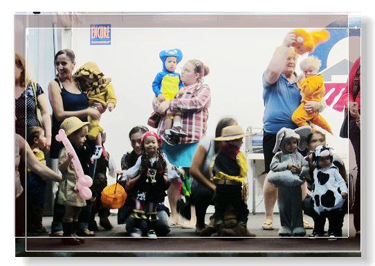 halloween _contest 04700