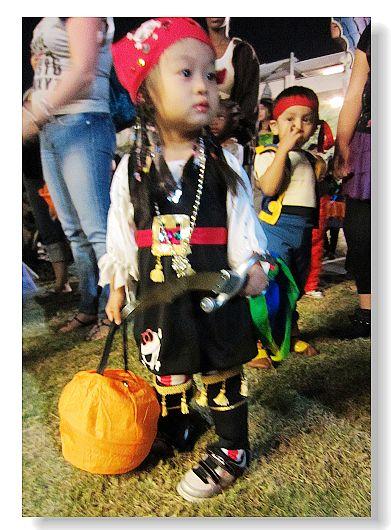 halloween _contest 04000
