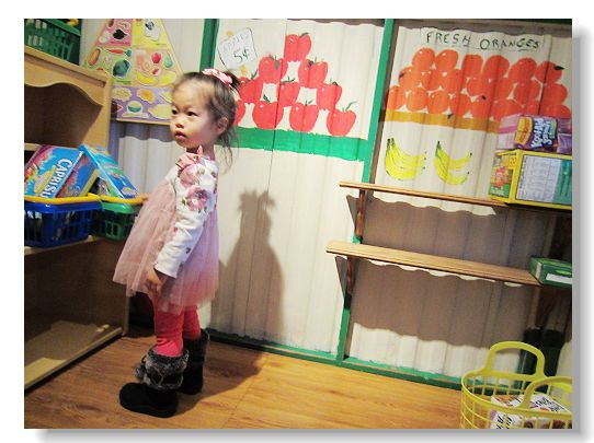 10213Anya2BirthdayToyTown 00800