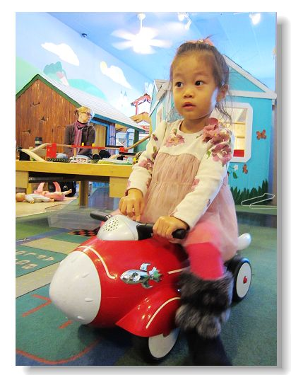 10213Anya2BirthdayToyTown 06300