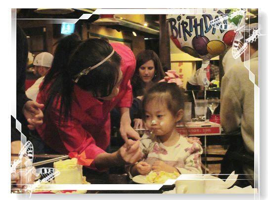 birthday_dinner 07200