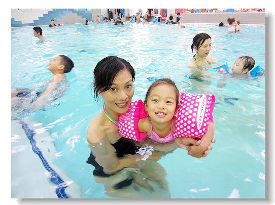 swim 13900