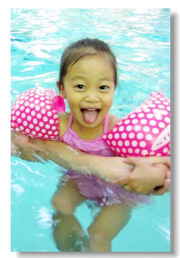 swim 13600