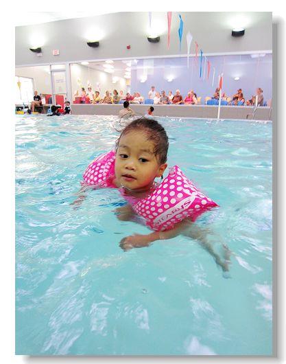 swim 14700