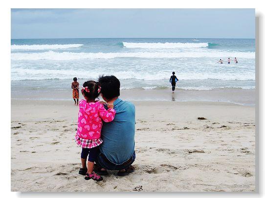 huntington_beach 04500