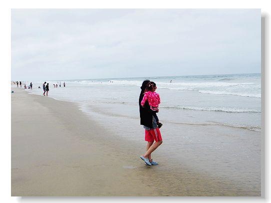 huntington_beach 07000