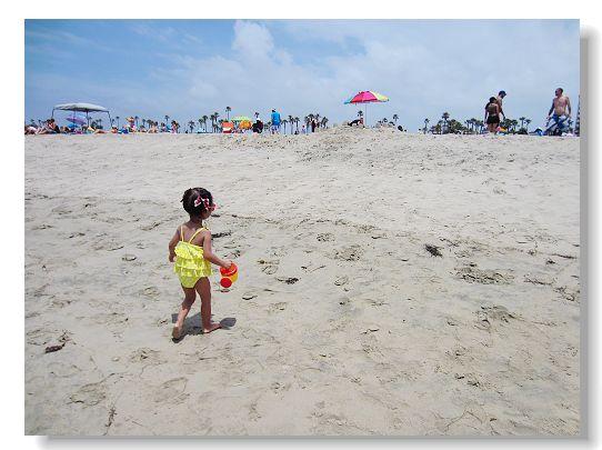 huntington_beach 12000