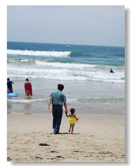 huntington_beach 11500