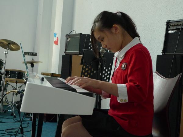 4-洧綾.JPG