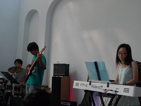 17.立婷-山羊-雅竹.JPG