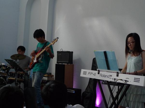17.立婷-山羊-雅竹2.JPG