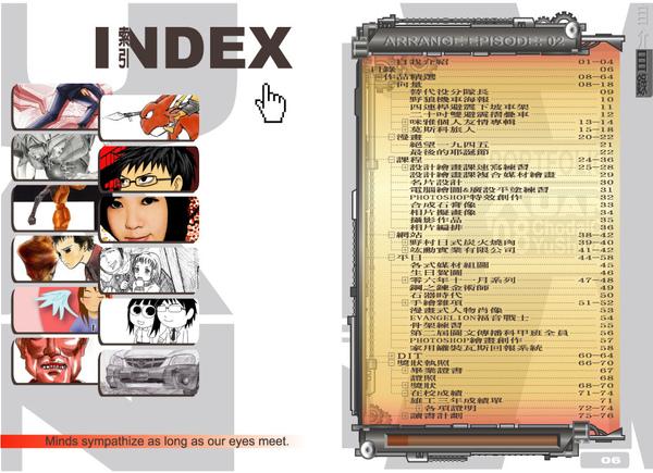 b008_0(INDEX)00R'.jpg