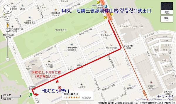 MBC~1
