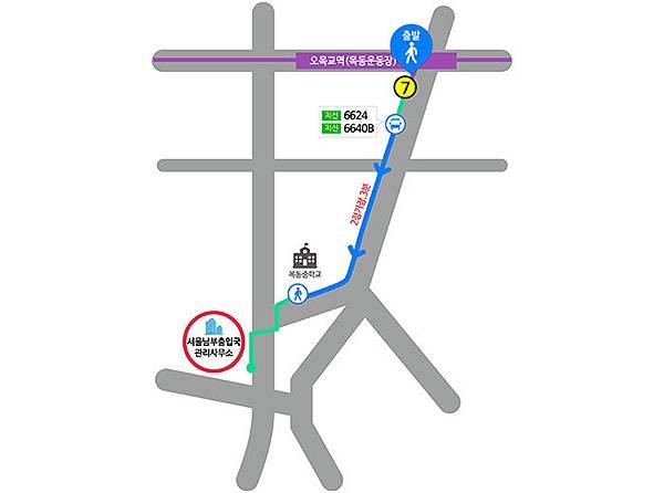 seoul-map-main2.jpg