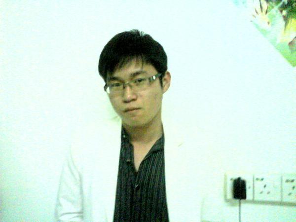 DSC03594.JPG