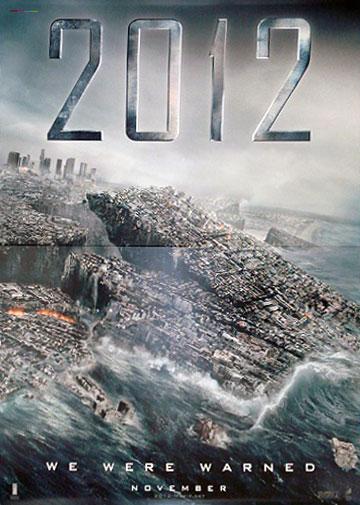 2012_movie_poster2a.jpg
