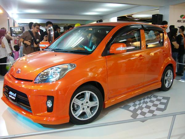 car_myvi_sport.jpg