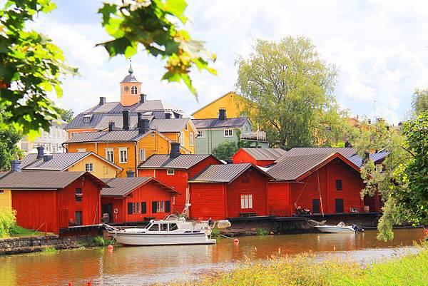 1. 20140816f Porvoo Finland.jpg