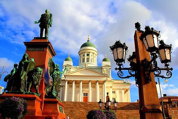 3. 20140816a Helsinki.jpg