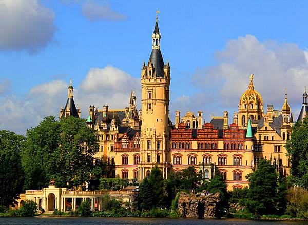 6. 20140811 Schwerin Germany b.jpg