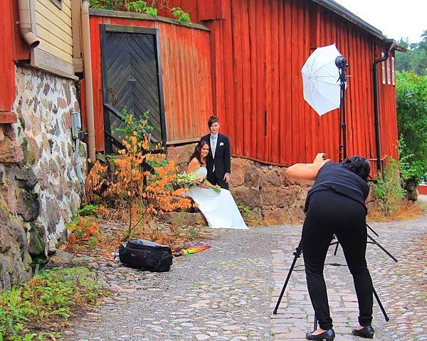 11. 20140816h Porvoo Finland.jpg