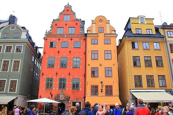 17. 20140817f Stockholm.JPG