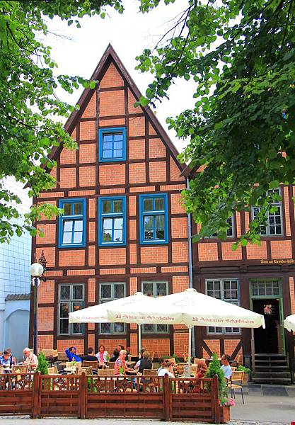 18. 20140811 Schwerin Germany.jpg