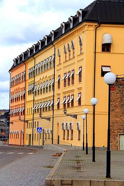 19. 20140817h Stockholm.jpg