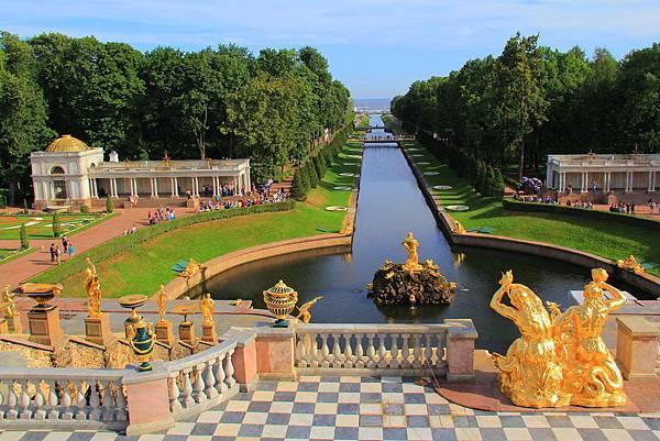 1.Peterhof IMG_9949.jpg edited.jpg