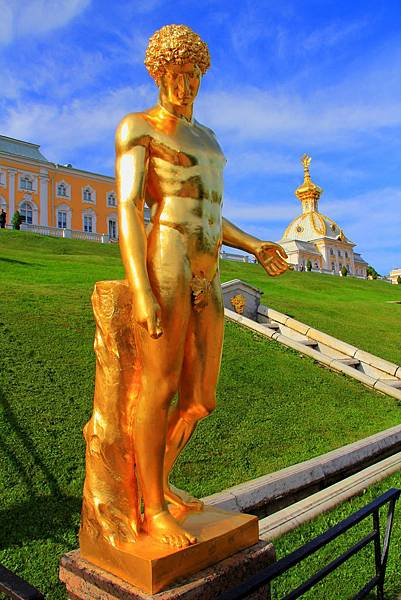 2. Peterhof IMG_9957 edited.jpg