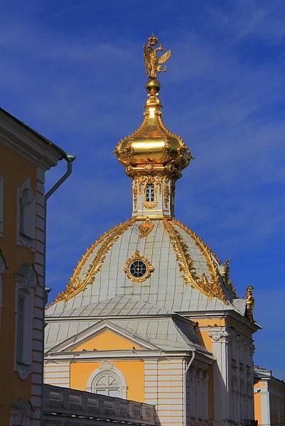 5.Peterhof  IMG_9951.JPG