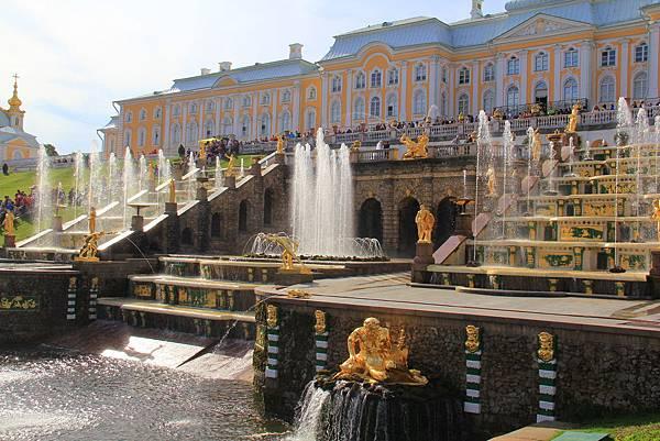 6.Peterhof IMG_9967.JPG