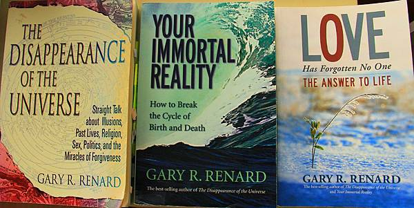 2-2 renard trilogy.jpg