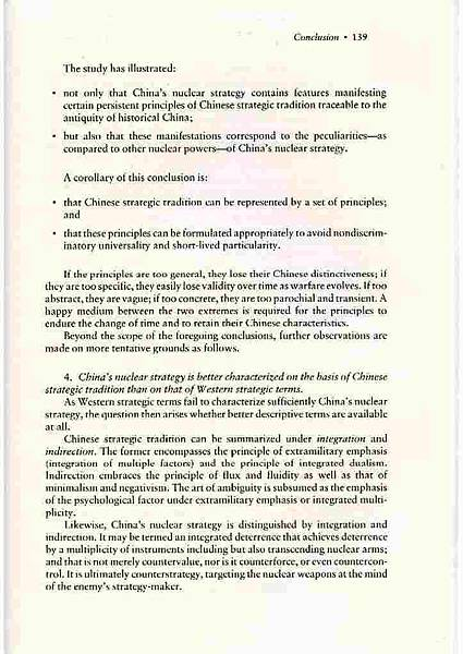 China's Nuclear Weapon Strategy- 7.Conclusion 03.jpg