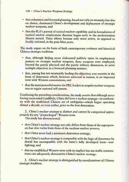 China's Nuclear Weapon Strategy- 7.Conclusion 02.jpg