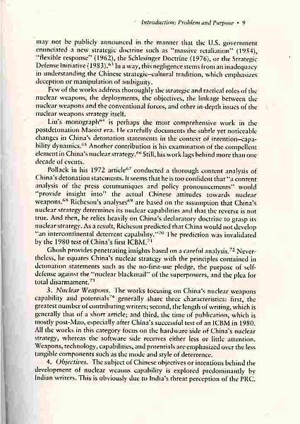 China's Nuclear Weapon Strategy- 1.Introduction 09.jpg