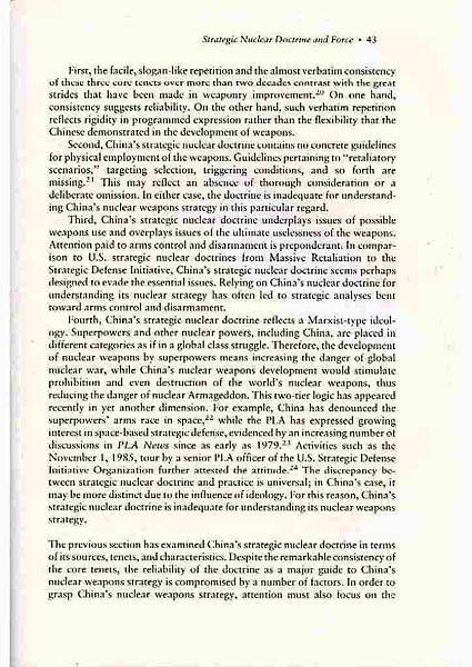 China's Nuclear Weapon Strategy- 3.Strategic Nuclear Dotrine and Force 07.jpg