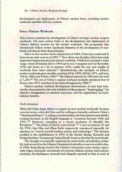 China's Nuclear Weapon Strategy- 3.Strategic Nuclear Dotrine and Force 08.jpg